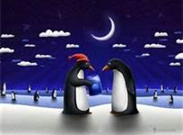 penguins12