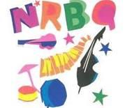 nrbq003