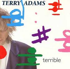 terryterrible
