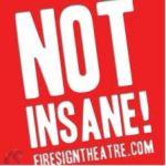 firesign10