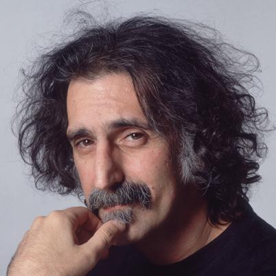 Frank-Zappa2