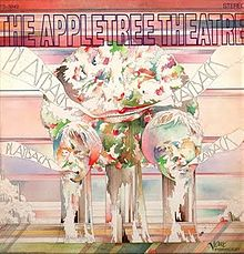 220px-Appletree_Theatre_Playback