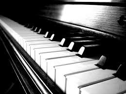Piano414