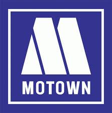 motown3