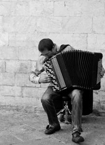 accordion-1