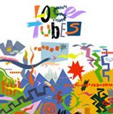 Loose_Tubes_album