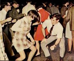 dance115