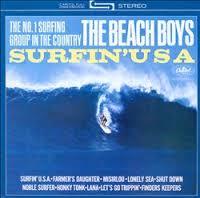 beachboyssurf